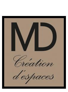 Marie Depincé – Créatrice d'espaces